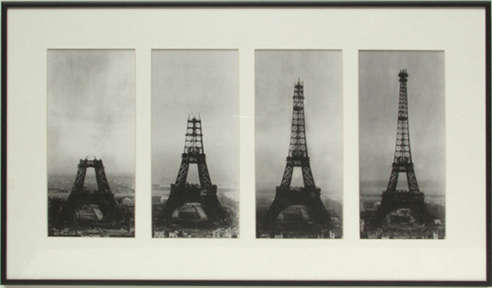 39091682_Construction_of_the_Eiffel_Tower