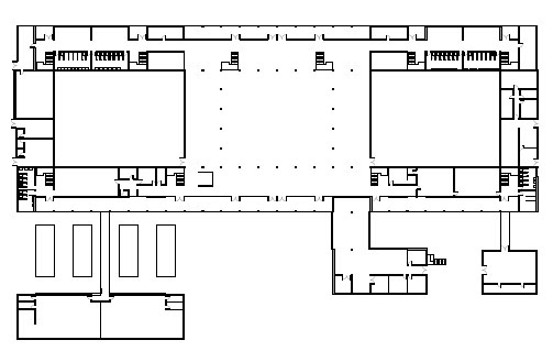 Smithdon_High_School_plan