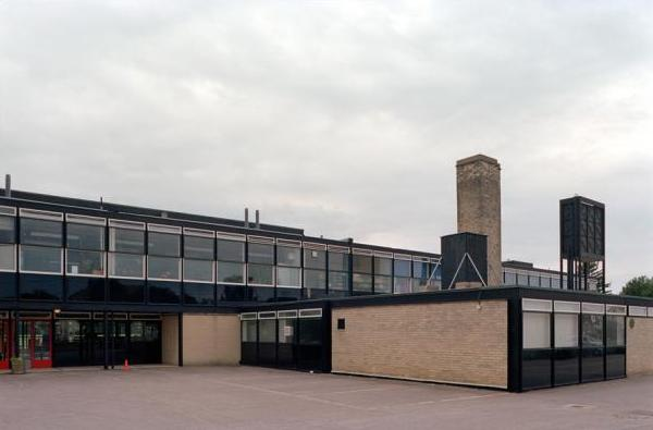hunstanton smuthdon high school_1_0